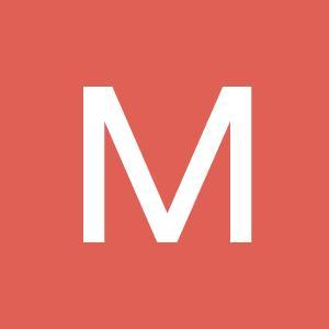 Mansi K.