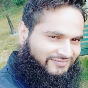 Muzafar L.