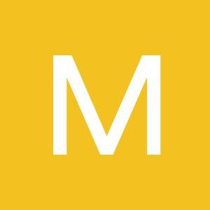 Madhu M.