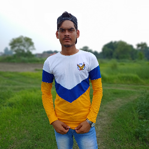 Sanjeev Kumar S.