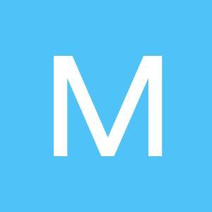Madhumathi M.