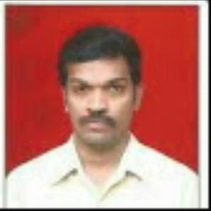 Gangadhara Rao Y.