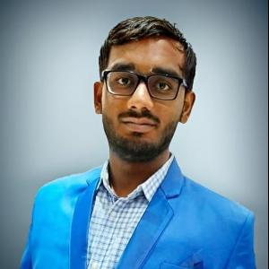 Prasath V.