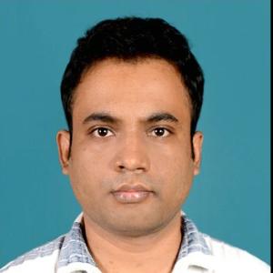 Subhashis S.