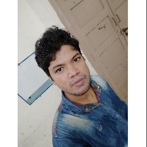 J Bharat K.
