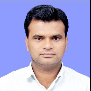 Vivek Kumar Y.