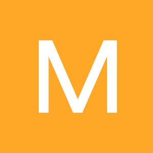Madhivanan S.