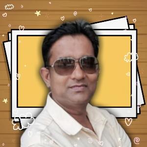 Devi Sathya Hari Madhusudan R.
