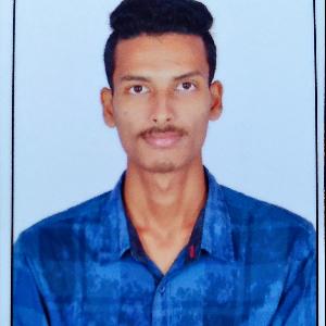 Amit Kumar P.