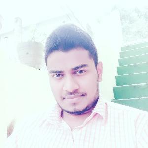 Ajay Kumar G.