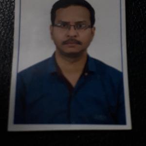 Sridhar G.