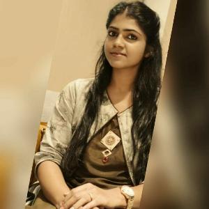 Deepika M.