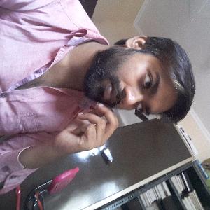 Govind S.