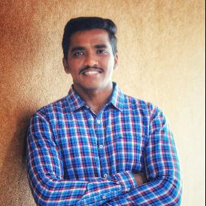 Bhushan M.