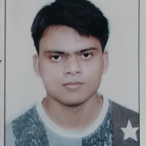 Amitava D.