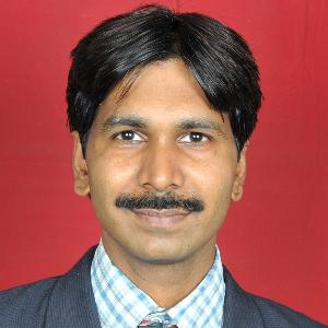 Ujwal K.
