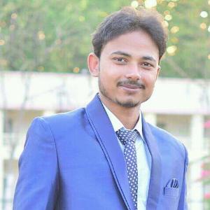 Gulshan K.