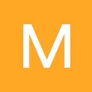 Manju S.