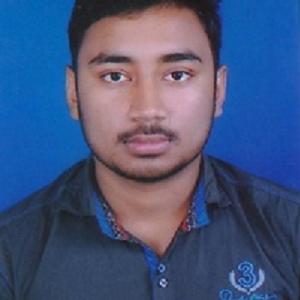 Rajdeep G.