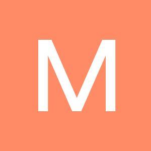 Malar S.