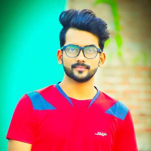 Kaushal U.