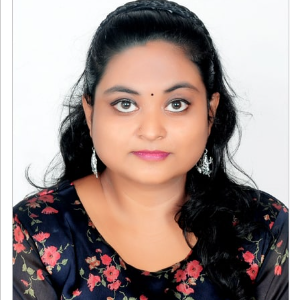 Ayswarya I.
