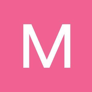 Merlyn M.