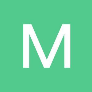 Moumita S.