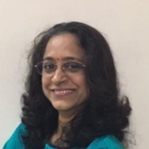 Lakshmi V.